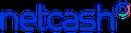 Secure online Payments via Netcash